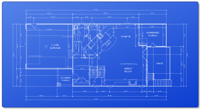 Eazydraw for mac blueprint example drawing malvernweather Choice Image