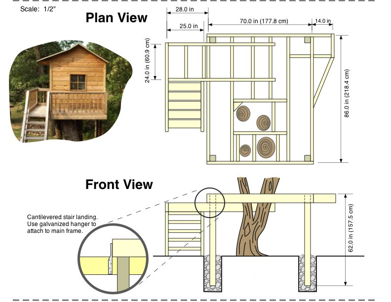 house plan drawing on mac os x